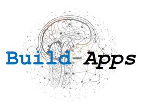 Build-Apps: Trusted by the big names in Real Estate