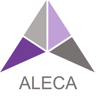 ALECA_Purple_LOGO_with_word_ALECA_edited.png