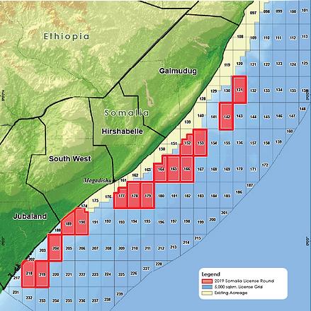 Somalia 2021 license round.PNG