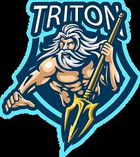 TEAM TRITON.png