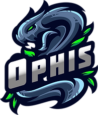 Ophis.png