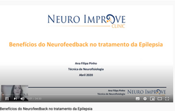Neurofeedback na Epilepsia