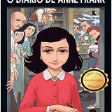 anne Frank BD.png
