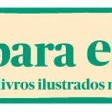 Livros-para-Escutar-page-001-Copy-768x11