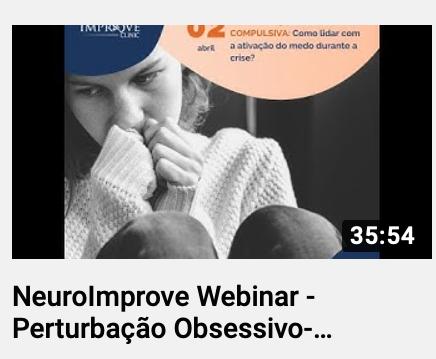 NeuroImprove POC