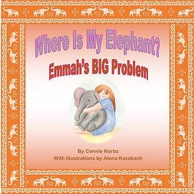WheresMyElephant.EmmaH.FINAL.3.12.19#2.j