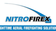 Nitrofirex estrena nueva web / New Website