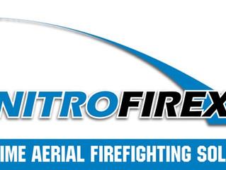 Nitrofirex estrena nueva web / New Website