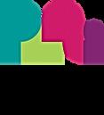 logo_PLAi (2).png