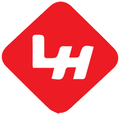 Mex-i-can