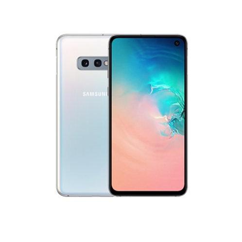 Comprar Galaxy S10e 128GB