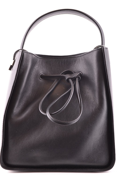 Bag Phillip Lim