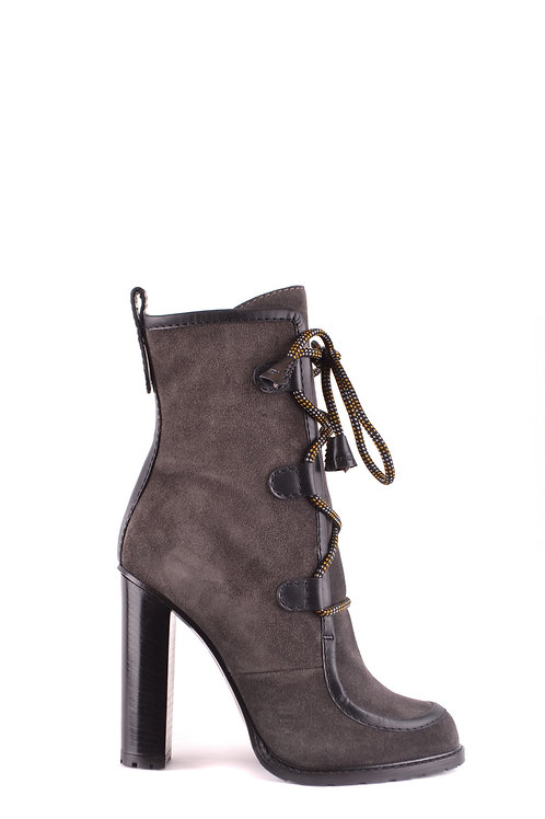 Shoes Dsquared