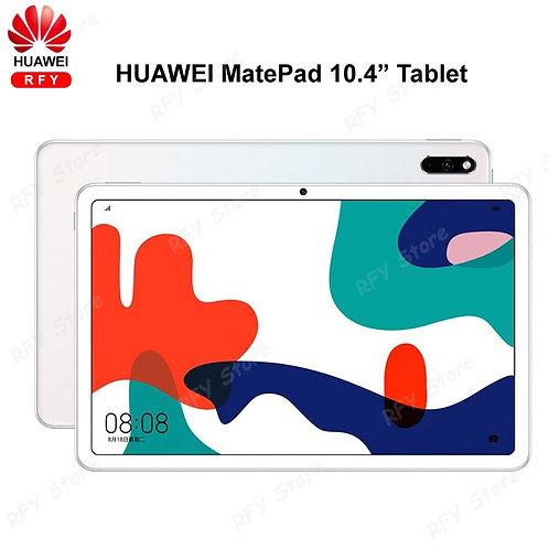 Original HUAWEI MatePad 10.4 Inch Tablet