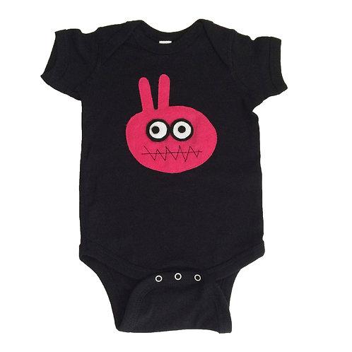 Baby Onesie - Bunny - Mi Cielo X Matthew Langille
