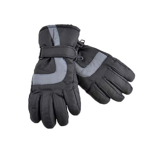 Childrens 3M Thinsulate Ski Gloves 20$