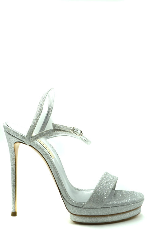 Shoes CASADEI