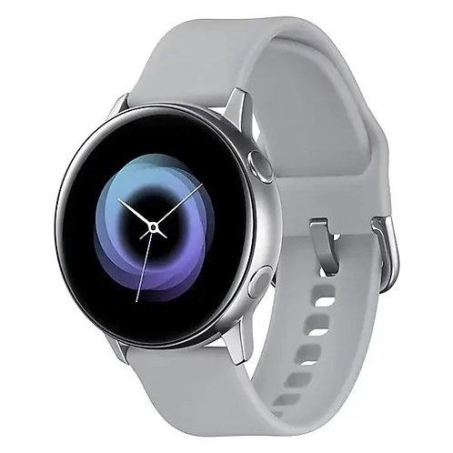 Comprar Samsung Galaxy Relógio Active