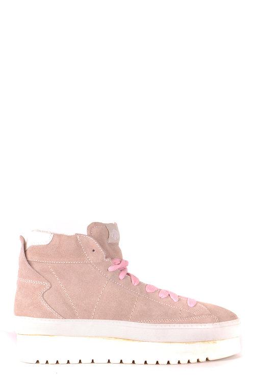 Shoes Soya Fish