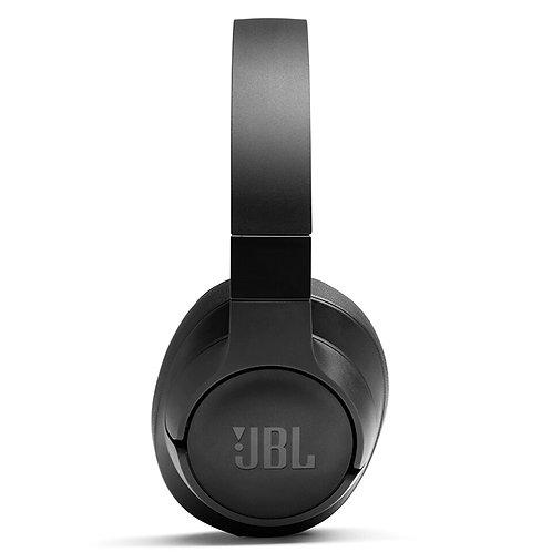 JBL TUNE 700BT Wireless Bluetooth  Pure Bass Earphone Gaming Sports Headset