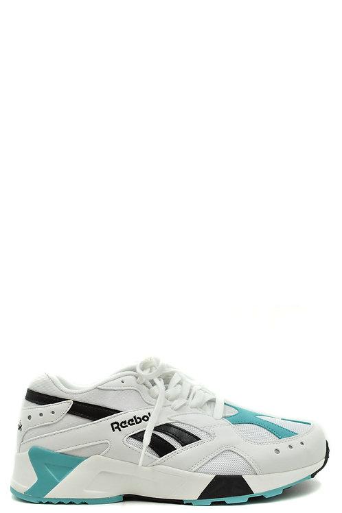 Shoes Reebok