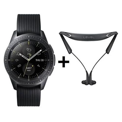 Comprar Samsung Galaxy Relógio