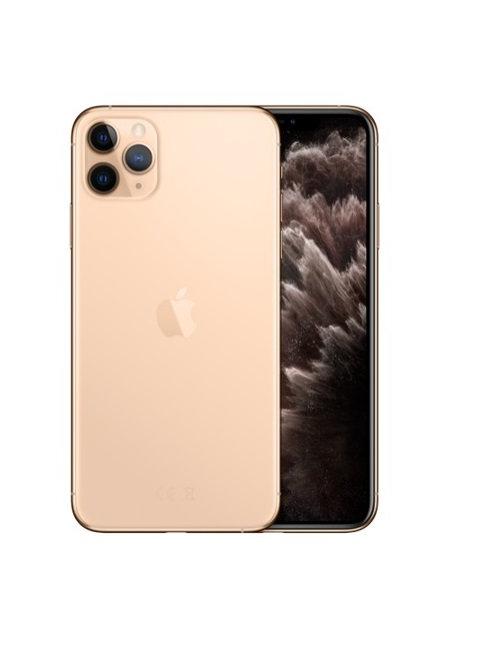 Comprar Apple iPhone 11 Pro Max 512GB em São Paulo