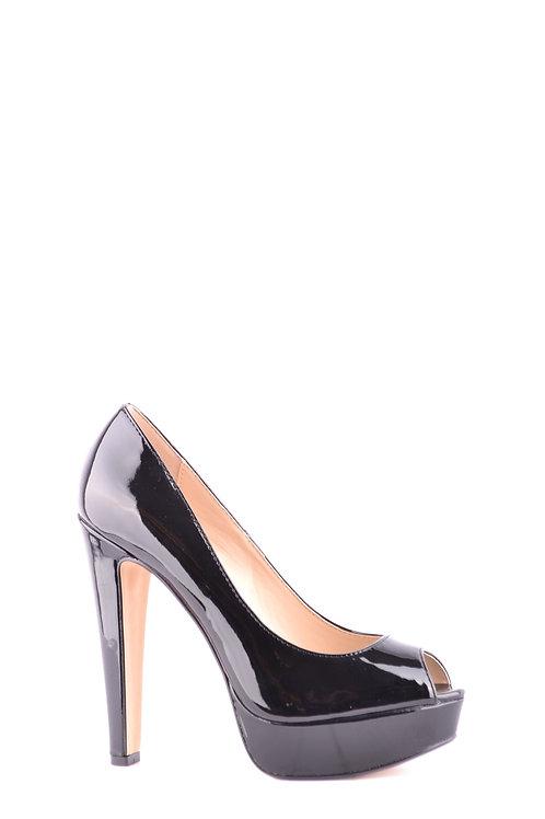 Shoes Steve Madden