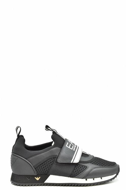Shoes Emporio Armani 7