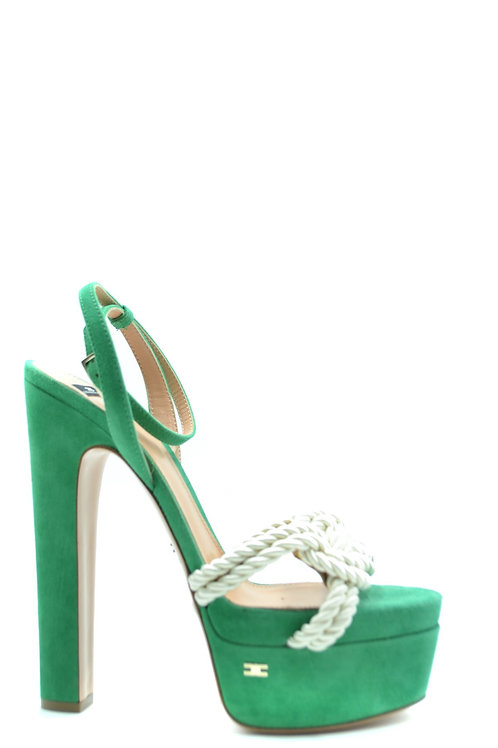 Shoes Elisabetta Franchi