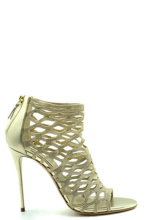 Shoes CASADEI