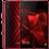 Thumbnail: HuaWei Mediapad M6 8.4 Inch Mediapad M6 Pro Game