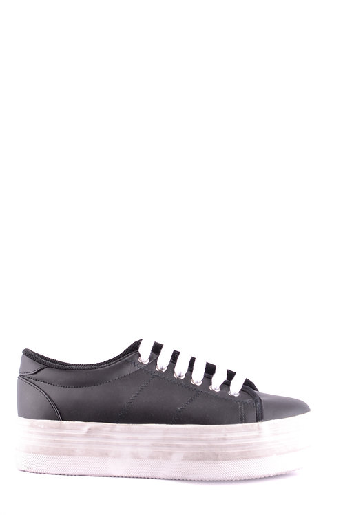 Shoes JC PLAY BY JEFFREY CAMPBELL