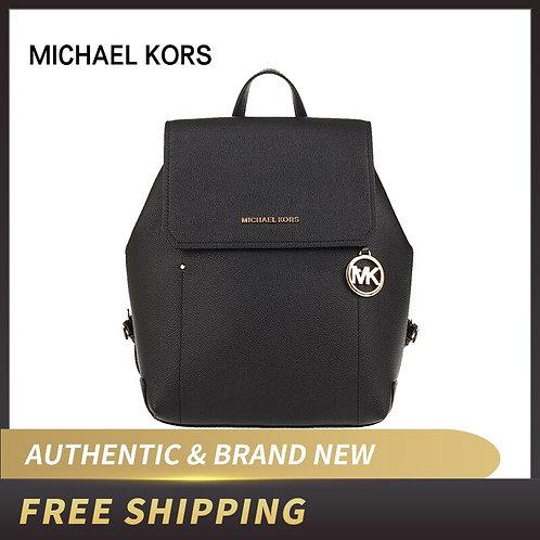 Michael Kors  Hayes Md Bag Backpack