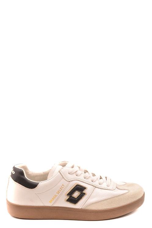 Shoes Lotto