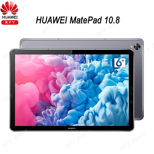 "HUAWEI MatePad 10.8"" Tablet Android 10"