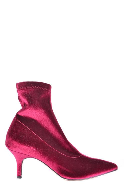 Shoes Jiudit