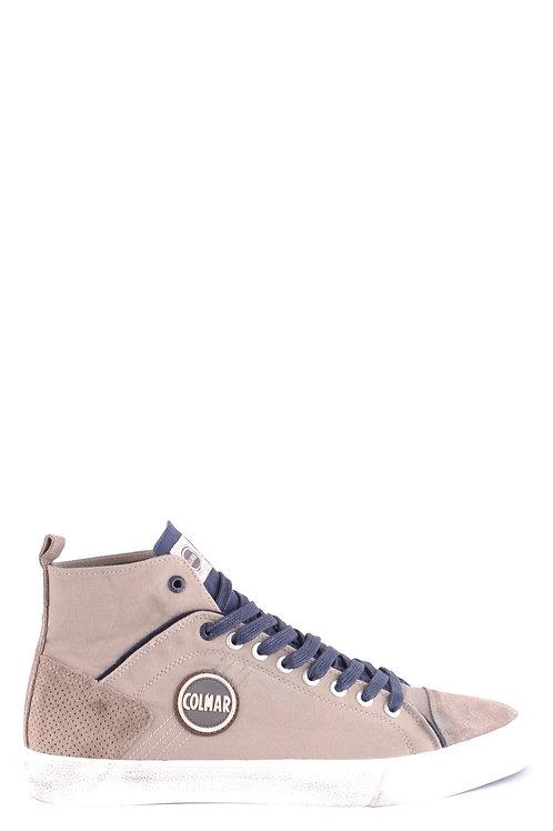 Shoes Colmar