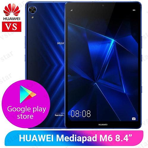HuaWei Mediapad M6 Pro 8.4 Inch 6GB 128GB