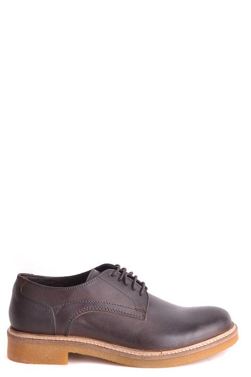 Shoes Base London