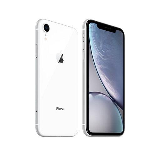 Comprar iPhone XR 256 GB Branco em São Paulo