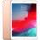 Comprar iPad Air 64 GB WiFi Dourado em São Paulo