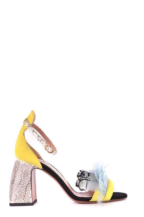 Shoes l'Autre Chose