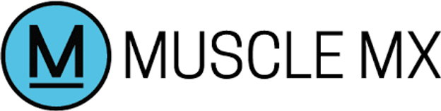 Muscle Mx Banner.png