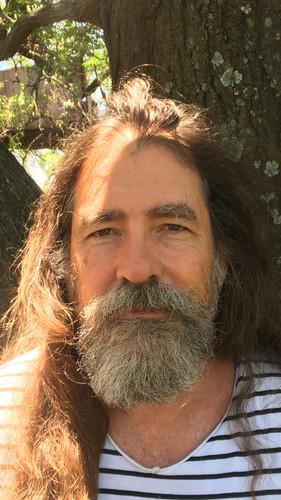 Bruce Edwards - Associate, Full Stack Developer