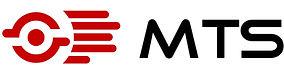 MTS Logo Full Size.jpg