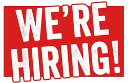 hiring-sml.png