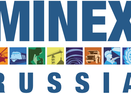MTS and SRK Consulting Discuss Shared Vision of Intelligent Mining at MINEX 2018