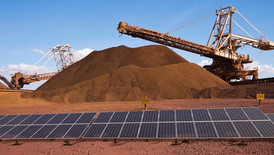 Top 5 Mining Technology Trends for 2021