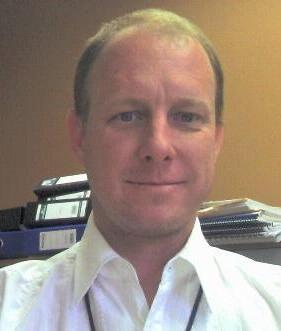 Emilio Martin - Principal, Business Intelligence
